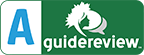 Guidereview