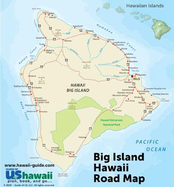 Big Island of Hawaii Maps on lihue hawaii map, kona hawaii map, mauna lani hawaii map, north shore hawaii map, alaska map, waipahu hawaii map, usa and hawaii map, lanai hawaii map, kailua-kona map, kauai map, ecuador map, kona airport map, hawaii main island map, hilo hawaii map, oahu map, molokai hawaii map, pearl city hawaii map, maui map, hawaii hawaii map, rainbow falls hawaii map,