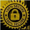 Secure Chekout