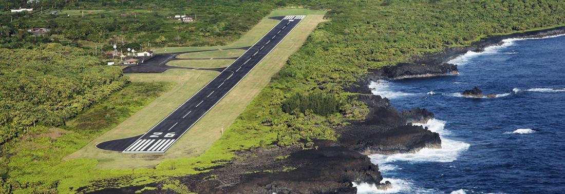 Advantage Car Rental Maui Airport