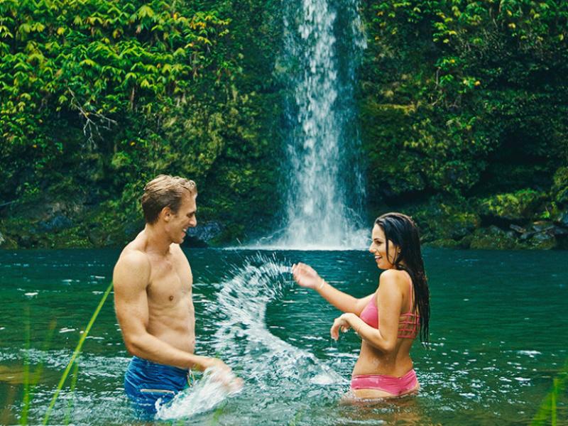 Hawaii Travel Guide: Things to Do in the Hawaiian Islands