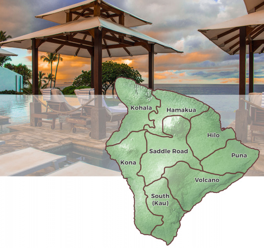 Where to Stay on the Big Island of Hawaii on kailua-kona map, rochester hotel map, providence hotel map, seattle hotel map, san jose hotel map, eugene hotel map, giant hotel map, honolulu hotel map, hawaii hotel map, bristol hotel map, waikoloa map, miami hotel map, nashville hotel map, easton hotel map, oahu hotel map, orlando hotel map, tulsa hotel map, new york hotel map, chicago hotel map, philadelphia hotel map,