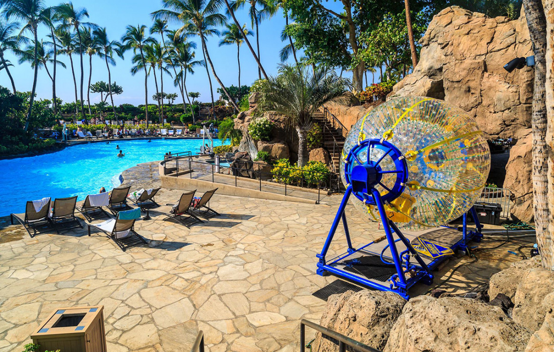 Top Things to Do in Waikoloa (Village) Image