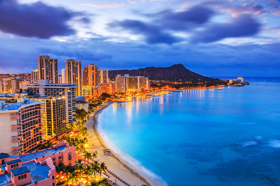 Top 10 Tips for an Affordable Hawaiian Vacation Image