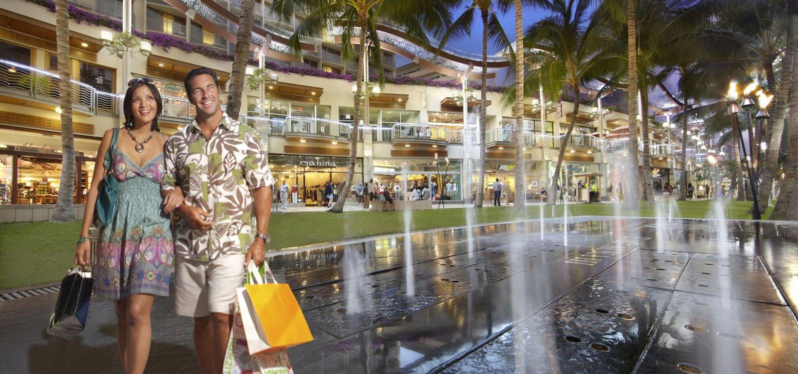 Honolulu travel | USA - Lonely Planet