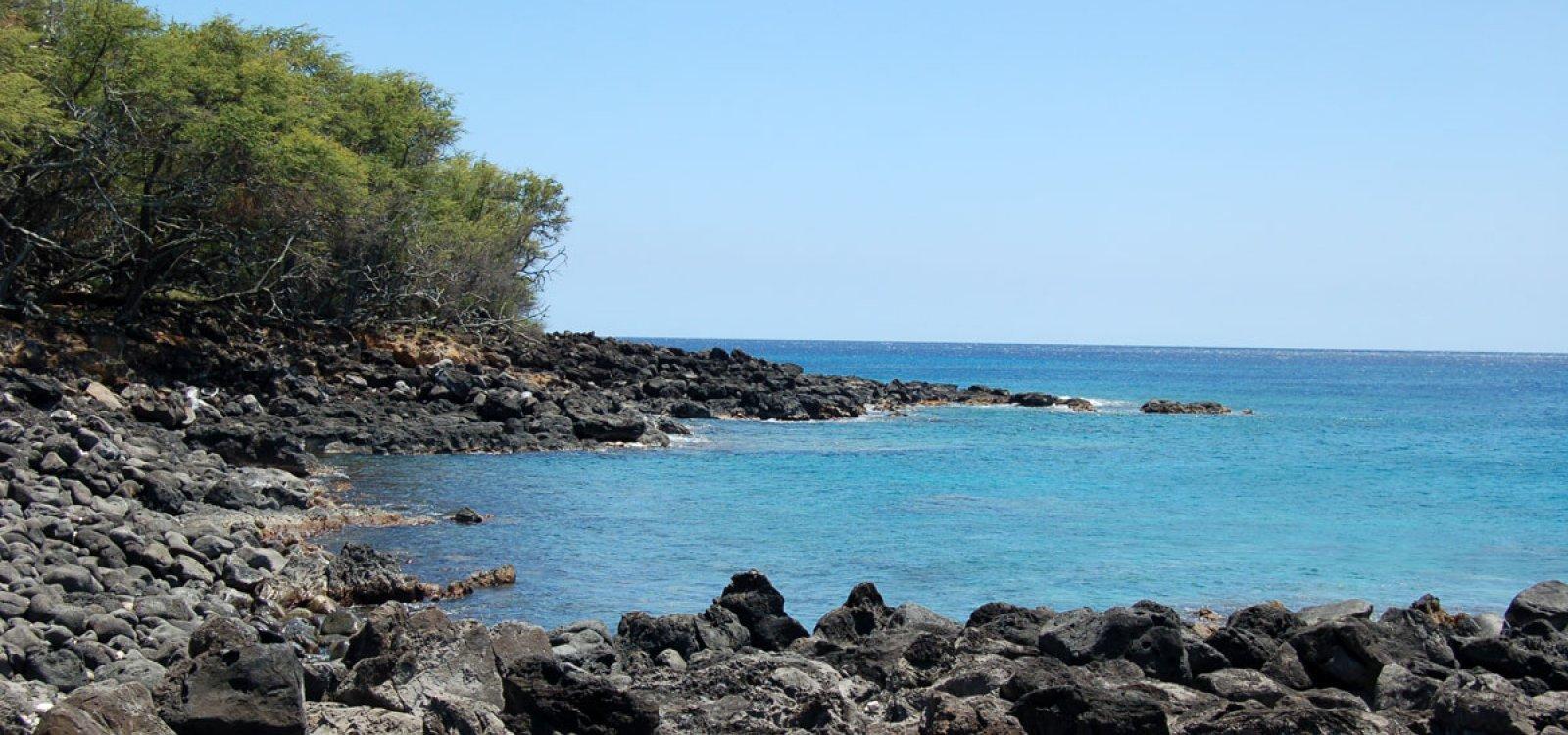 Kapaa Beach Park Photo Gallery