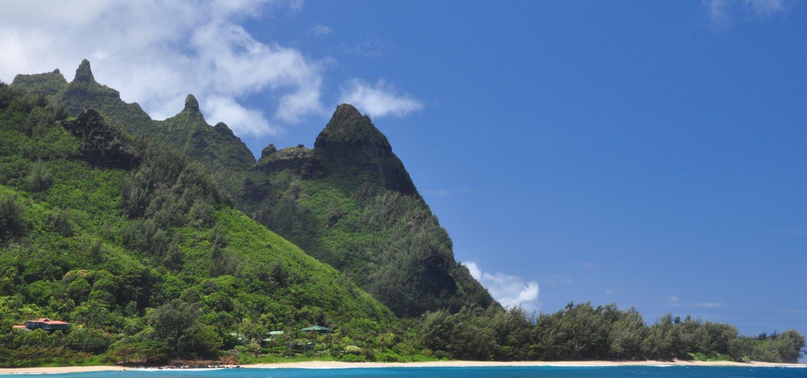 the best hawaiian island to visit