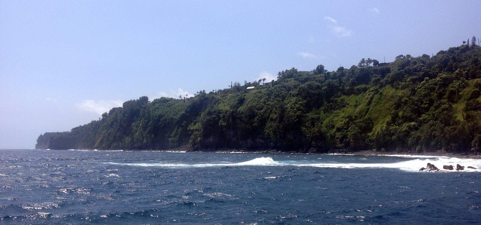 Big Island Hawaii Tour Companies