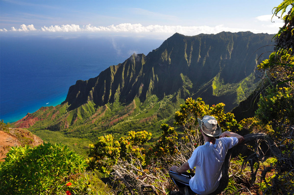 Best Time to Visit Hawaii Image