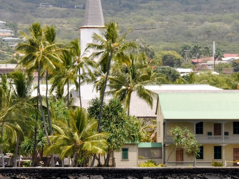 Top 5 Things to Do in Kona Kona Coffee Tour Map on kona snorkeling map, pineapple tour map, hawaii tour map, kona hawaii, kona shopping map, kona beach map, ywam kona map, kona road map, kona state parks, kona makai map,
