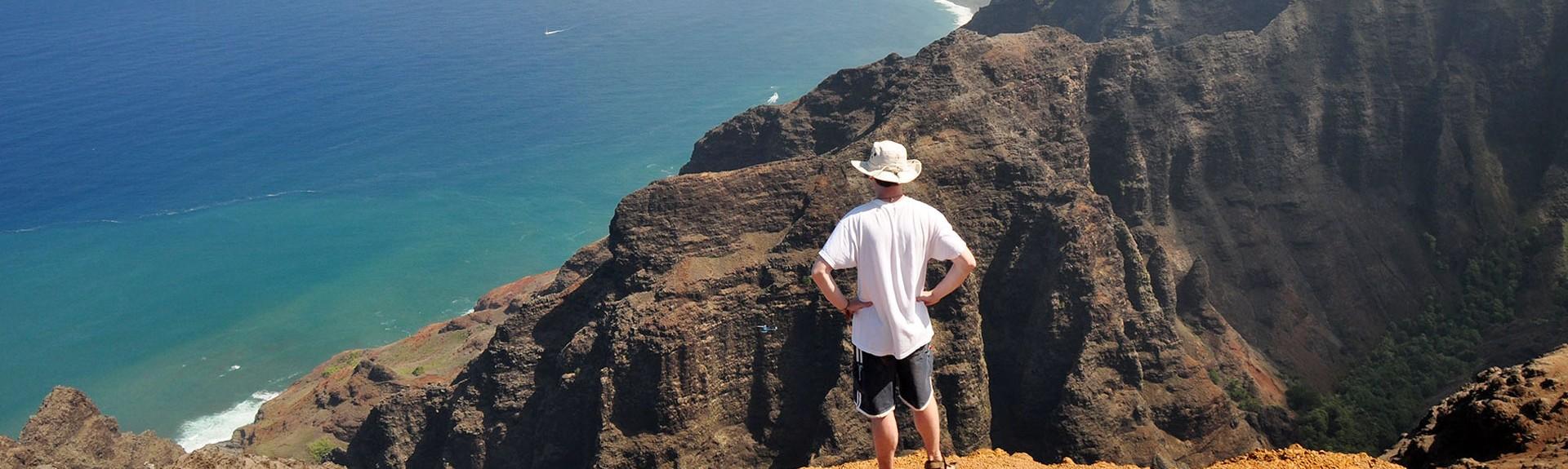 15 Best Kauai Hiking Trails + Kauai Hiking Guide