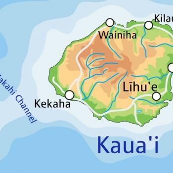 Kauai Maps on oahu street map, kauai travel, island of kauai beaches map, honolulu sightseeing map, kauai things to do, kauai points of interest on hawaii island, lihue street map, kauai sights to see, phoenix points of interest map, kauai tourism, paris points of interest map, kauai sites to see,