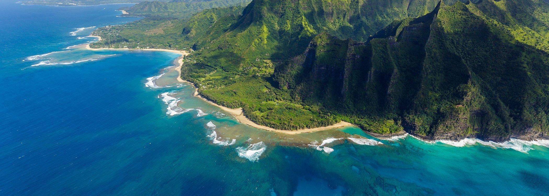 Kauai Must See And Do