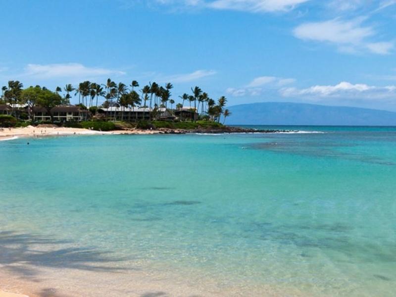 Maui Best Beaches 1600 483 85 S C1 C 0 800 600 95 B Jpg