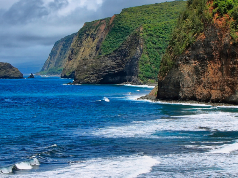 Which Hawaii Island to Visit?