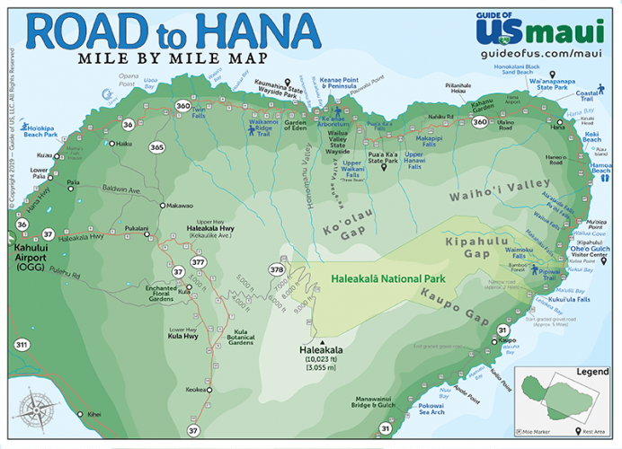 detailed map of hawaii, state map of hawaii, us map guam, us map ma, us map honolulu, us map showing hawaii, county map of hawaii, world map of hawaii, us map new zealand, street maps of hawaii, marijuana of hawaii, us states map with hawaii, downloadable map of hawaii, on image of us highlighting hawaii map