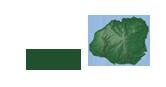 Kauai Travel