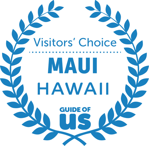 maui travel guide best things to do on maui. Black Bedroom Furniture Sets. Home Design Ideas