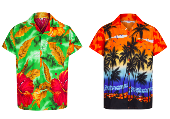 641abf305 Image source: Hawaiian Shirts Online